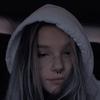 dynxmna's avatar