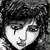 DynyeV's avatar