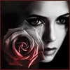 DyominaMariya's avatar