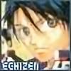 dyonaisys's avatar
