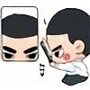dyonewssi's avatar