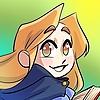 dyonisia96's avatar