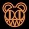 dyonissos's avatar