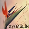 dyoselin's avatar