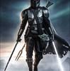 dyounan72's avatar