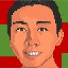 dyoxis's avatar