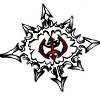 DypfrystBram's avatar