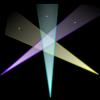 Dyphen's avatar