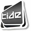 DYR-R's avatar