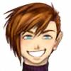 DyraDoodles's avatar