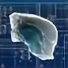 dyrak55d's avatar