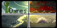 Dyres's avatar