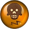 dyroot's avatar