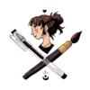 Dyru's avatar