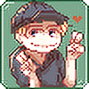 DYSANlA's avatar