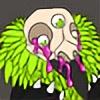 Dyscrasia-Eucrasia's avatar