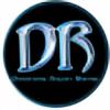 DysFuncReal's avatar