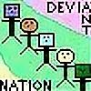 dysfunction's avatar