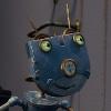 Dysfuntionalcamel's avatar