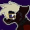 dysfxnctionaldemon's avatar