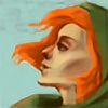 Dysharmonnia's avatar