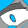 dyshonnebox's avatar