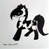 DyskoDelThunderback's avatar