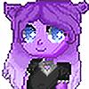 DyslexicDaisy's avatar