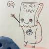 DyslexicHands's avatar