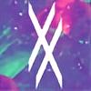 dyslexxiicon's avatar