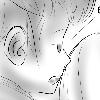 DysonAgito's avatar