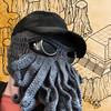 DysonLogos's avatar