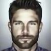 DysonSteph's avatar