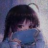 dysoor's avatar