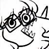 dyspepsias's avatar