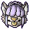 DYSPH0R1A's avatar
