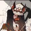 DysphoricLullabye's avatar