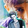 dysrationalia's avatar