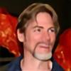 Dystant-Thunder's avatar