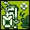Dystify's avatar