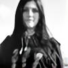 Dystopia-Alexia's avatar