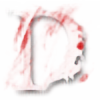 DystopiaCfh's avatar