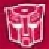 DystopiaNoir's avatar