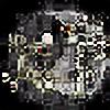 DystopianOutcast's avatar