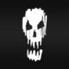 Dystopier's avatar