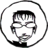 dystrack's avatar