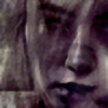 dystrand's avatar