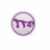 DyttoGFX's avatar