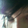 dytw's avatar