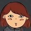dyu-ann's avatar